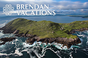 7day Irish Highlights guided vacation Features Dublin Limerick Killarney and more