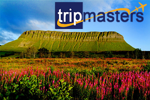 7Night Ireland SelfDrive Trip wAir  Hotels visit Dublin County Claire  Galway from  749